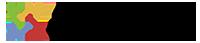 Joomla šablony - Weby s redakčním systémem (CMS)