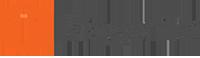 Magento e-shop šablony - Hotové weby