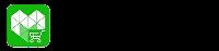 Moto CMS 3 šablony - E-shopy (e-commerce)