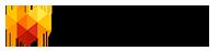 Moto CMS 3 šablony - Weby s redakčním systémem (CMS)
