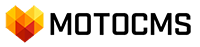 Moto CMS 3 šablony - Hotové weby