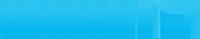 OpenCart e-shop šablony - Hotové weby