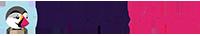PrestaShop e-shop šablony - Hotové weby