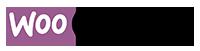 WooCommerce e-shop šablony - Hotové weby