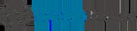 WordPress šablony - Weby s redakčním systémem (CMS)