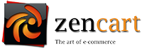 Zen Cart e-shop šablony - Hotové weby