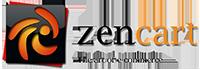 Zen Cart šablony - E-shopy (e-commerce)