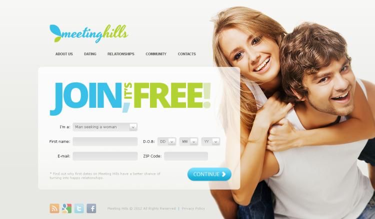 randění gratis berichten versturen