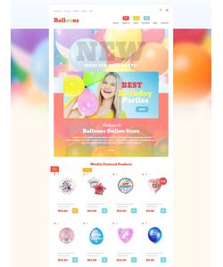WooCommerce e-shop šablona na téma Kasino online č. 53890
