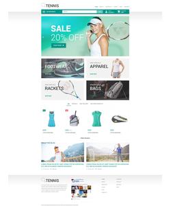 WooCommerce e-shop šablona na téma Cestování č. 53951