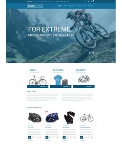 WooCommerce e-shop šablona na téma Auta č. 54734