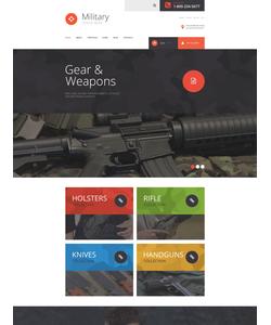 WooCommerce e-shop šablona na téma Svatby č. 54978