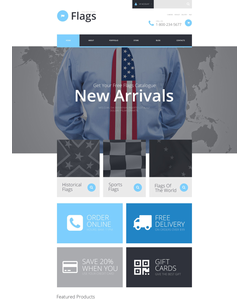 WooCommerce e-shop šablona na téma Svatby č. 54979