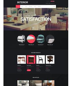 WooCommerce e-shop šablona na téma Umění a fotografie č. 55175