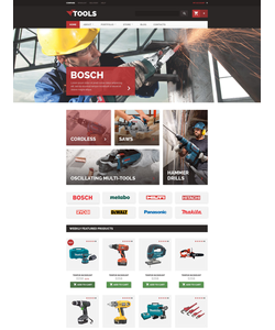 WooCommerce e-shop šablona na téma Svatby č. 55273