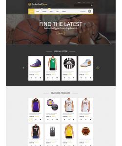 WooCommerce e-shop šablona na téma Cestování č. 55340