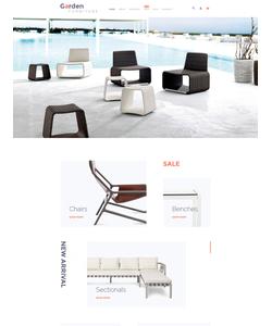 WooCommerce e-shop šablona na téma Umění a fotografie č. 57703