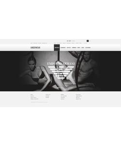 Zen Cart e-shop šablona na téma Móda č. 41512