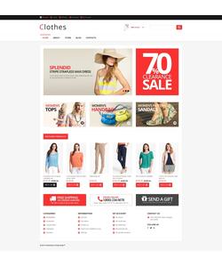 WooCommerce e-shop šablona na téma Svatby č. 46434