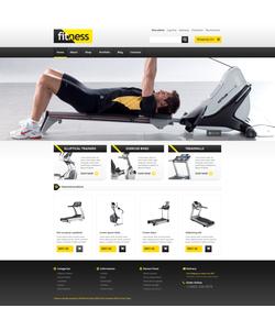 WooCommerce e-shop šablona na téma Cestování č. 46992