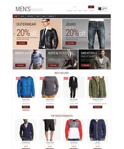 WooCommerce e-shop šablona na téma Svatby č. 48571