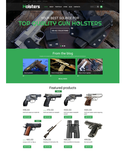WooCommerce e-shop šablona na téma Svatby č. 49268