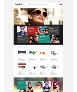 WooCommerce e-shop šablona na téma Svatby č. 49378