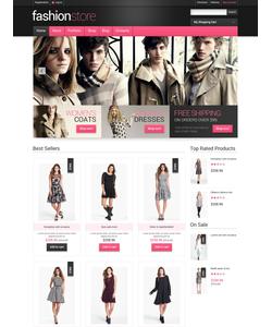 WooCommerce e-shop šablona na téma Svatby č. 49543