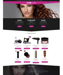 WooCommerce e-shop šablona na téma Svatby č. 49632