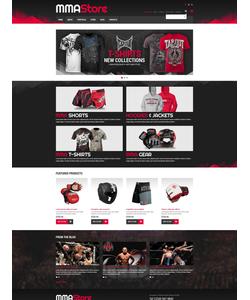 WooCommerce e-shop šablona na téma Cestování č. 49633