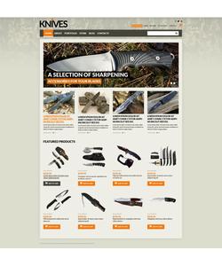 WooCommerce e-shop šablona na téma Svatby č. 50785