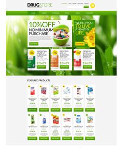 WooCommerce e-shop šablona na téma Svatby č. 51697