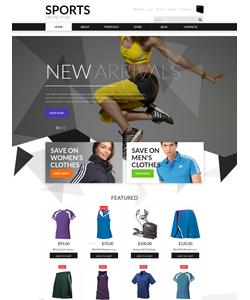 WooCommerce e-shop šablona na téma Cestování č. 51897