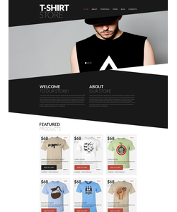 WooCommerce e-shop šablona na téma Svatby č. 52383