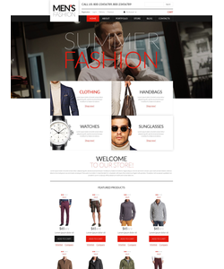WooCommerce e-shop šablona na téma Svatby č. 52739