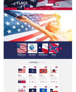 WooCommerce e-shop šablona na téma Svatby č. 52768