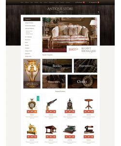 WooCommerce e-shop šablona na téma Doprava č. 52942