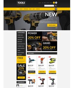 WooCommerce e-shop šablona na téma Svatby č. 53020