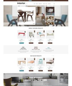 WooCommerce e-shop šablona na téma Umění a fotografie č. 53191