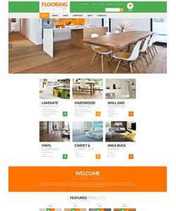 WooCommerce e-shop šablona na téma Umění a fotografie č. 53306