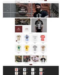 WooCommerce e-shop šablona na téma Svatby č. 53419