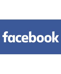 Firemní Facebook stránka | WebDron.cz