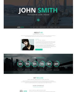 WordPress šablona na téma Svatby č. 51241