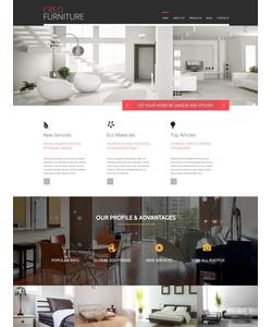 WordPress šablona na téma Umění a fotografie č. 53093