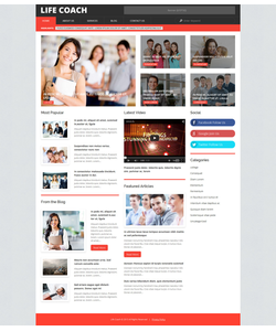 WordPress šablona na téma Svatby č. 54852