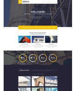 WordPress šablona na téma Umění a fotografie č. 55425