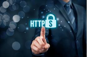 SSL Certifikát ZDARMA | WebDron.cz