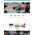 WordPress šablona na téma Počítače č. 59024
