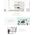 WordPress šablona na téma Café a restaurace č. 62222