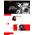 WooCommerce e-shop šablona na téma Cestování č. 57775